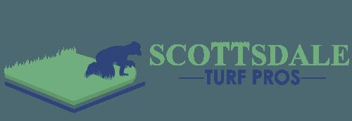 Scottsdale Turf Pros
